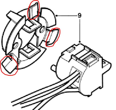 Diagram For Free Nissan Wiring Nissan 2004 350z Headlight Fuse