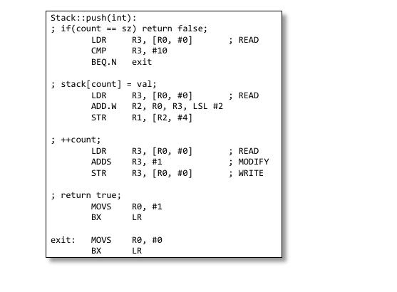 Atomics_Slide07