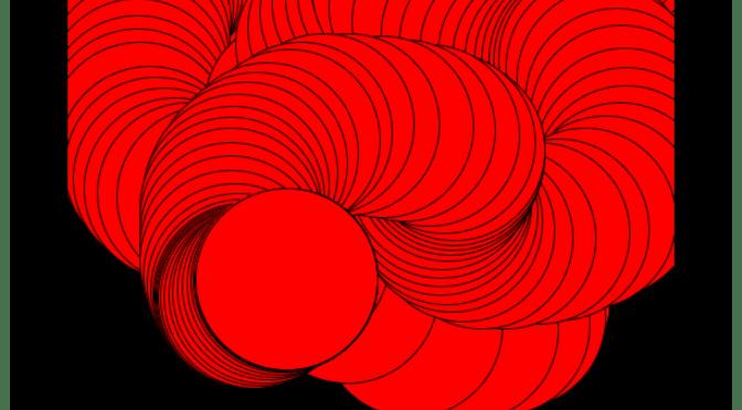 Blocchi di codice e flusso: setup() e draw()
