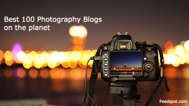 Image result for photography blog