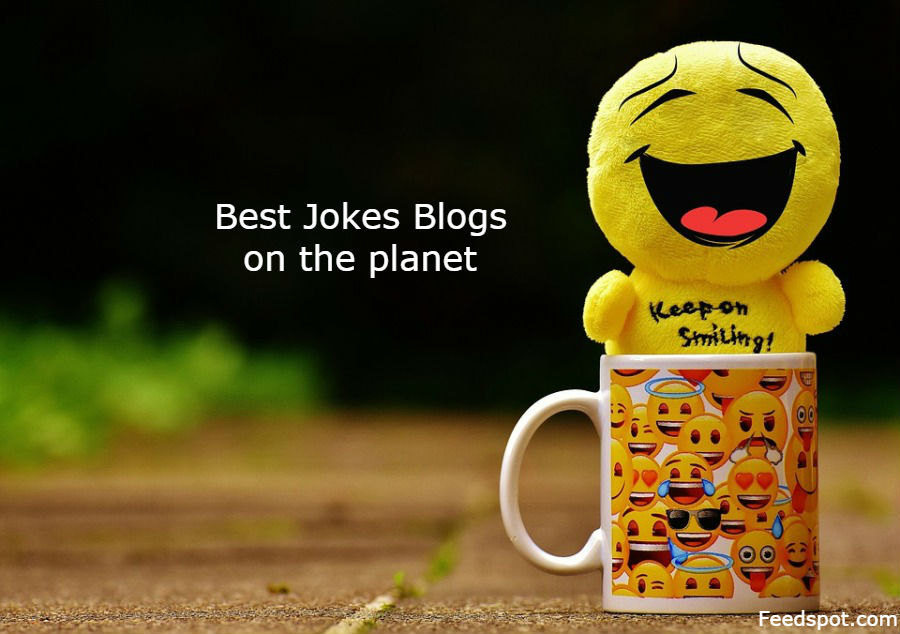 Quotes That Make People Laugh