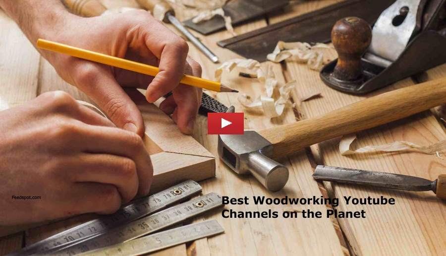 Best Woodworking Magazine 2016