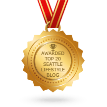 Seattle Lifestyle Blogs