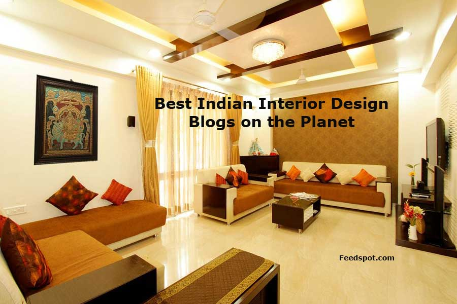 best interior design for living room in india open plan kitchen dining ideas top 25 indian and home decorating blogs websites the from thousands of on web using search social metrics subscribe to these