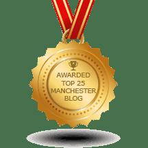 Manchester Blogs