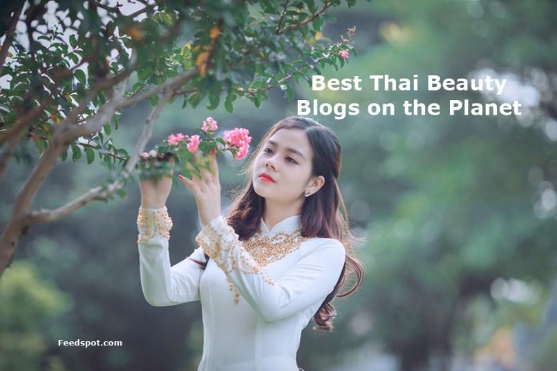 Best Filipina Makeup Blogger | kakaozzank co