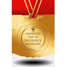 Insurance Magazines