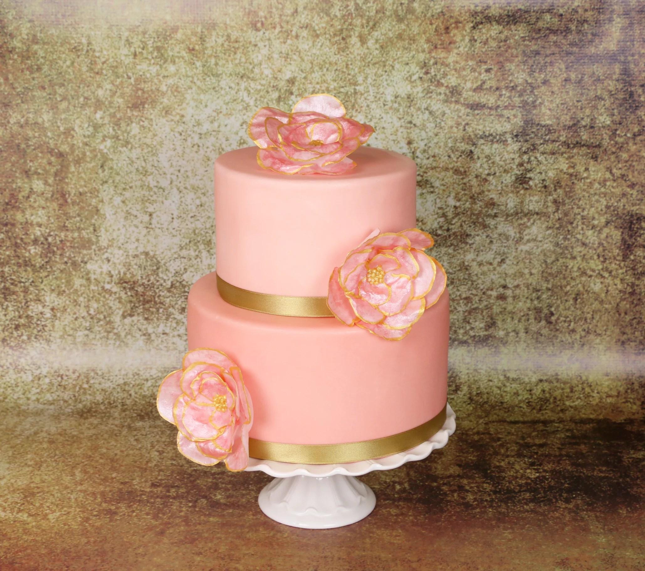 Geburtstagstorten fr Erwachsene  Unsere Ideen  Tipps