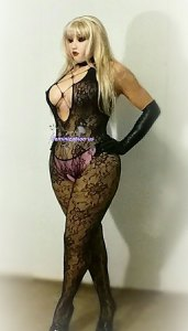dream_angel_bodystocking_with_femini_just_fit_vest_03