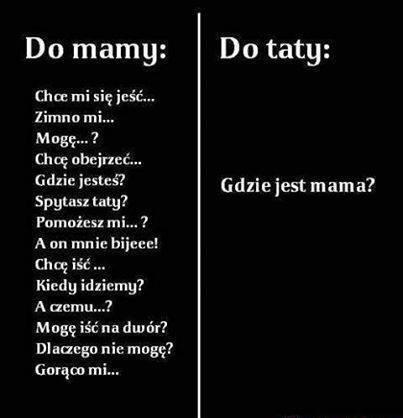 Ma-mama-ma