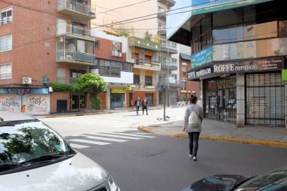 Unser Barrio