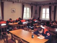 2002-ffhausen-JugendLPr-0120