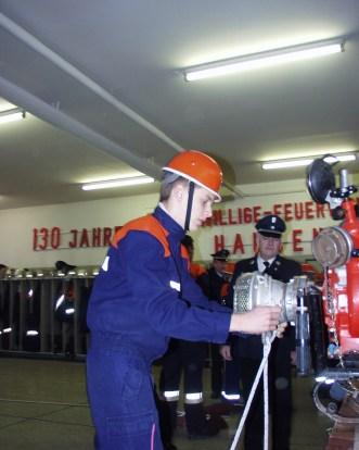 2002-ffhausen-JugendLPr-0180