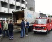 2002-ffhausen-Rumaenien-0040