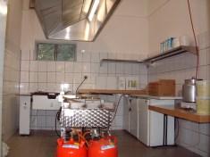 2002-ffhausen-SoFest-0020