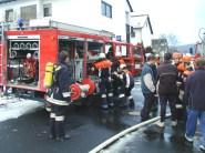2004-ffhausen-Brand-0040