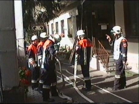 2004-ffhausen-GrUebung-0035