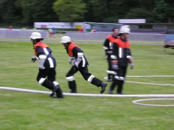 2005-05-ffhausen-LPr-0085