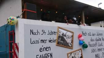 2018-02-ffhausen-Fasching-0055