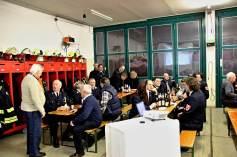 2018-03-ffhausen-JHV-0010