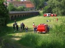 2006-05-ffhausen-Sommerfest-0015