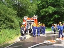 2006-05-ffhausen-Sommerfest-0135