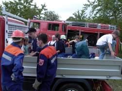 2006-06-ffhausen-Zeltlager-0065
