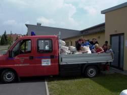 2006-06-ffhausen-Zeltlager-0085