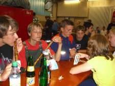 2006-07-ffhausen-BerufsJugendFw-0015