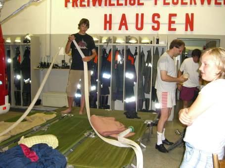 2006-07-ffhausen-BerufsJugendFw-0130