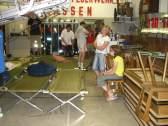 2006-07-ffhausen-BerufsJugendFw-0135