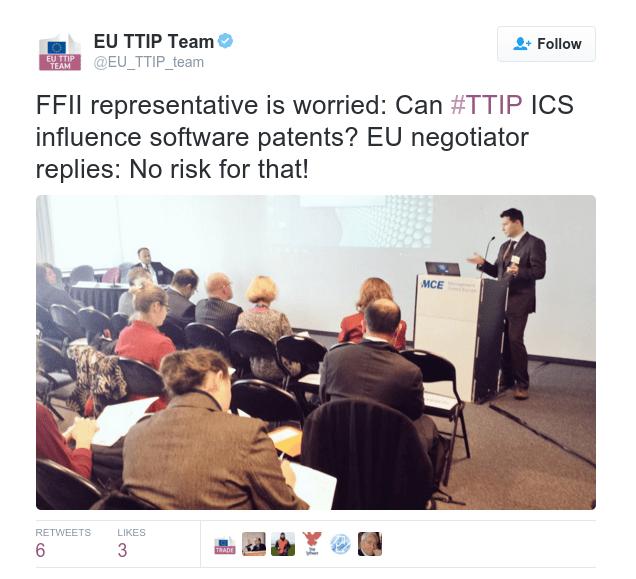 ffii-stakeholders