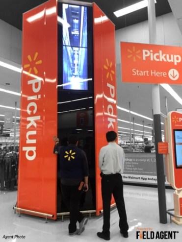 Field-Agent-Walmart-Bopus-Machine-Agent-Photo.jpg