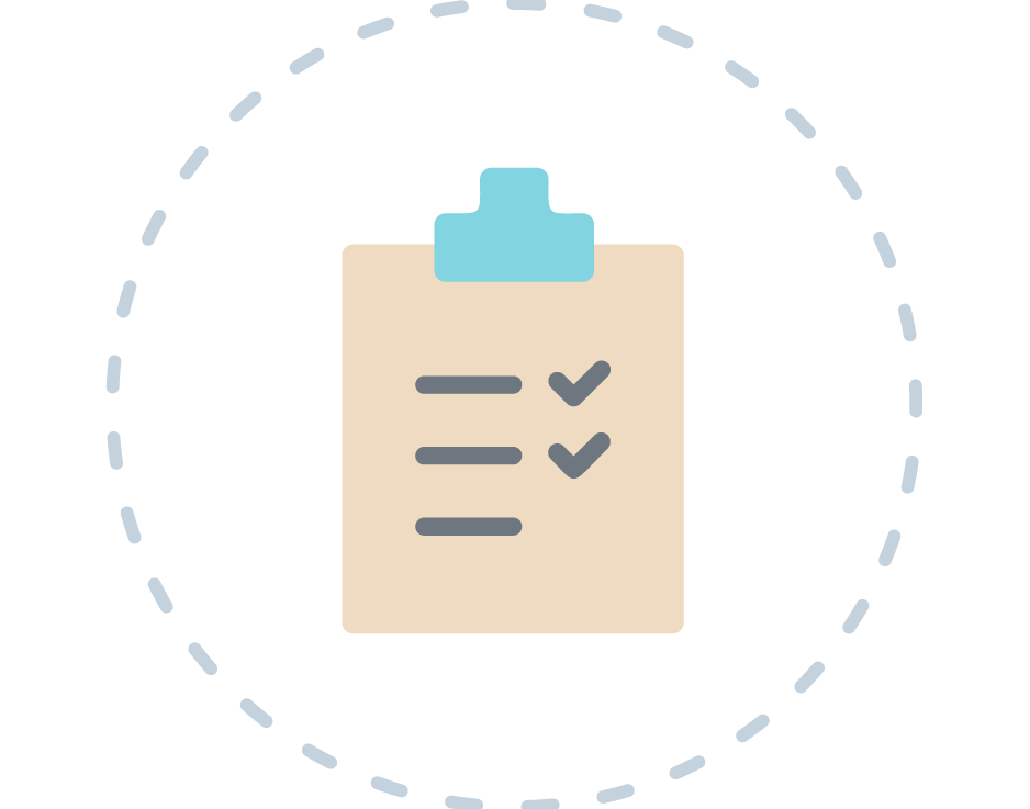 Introducing tasks: Planning work on your farm just got easier