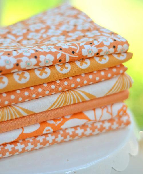 OrangeSummer#1