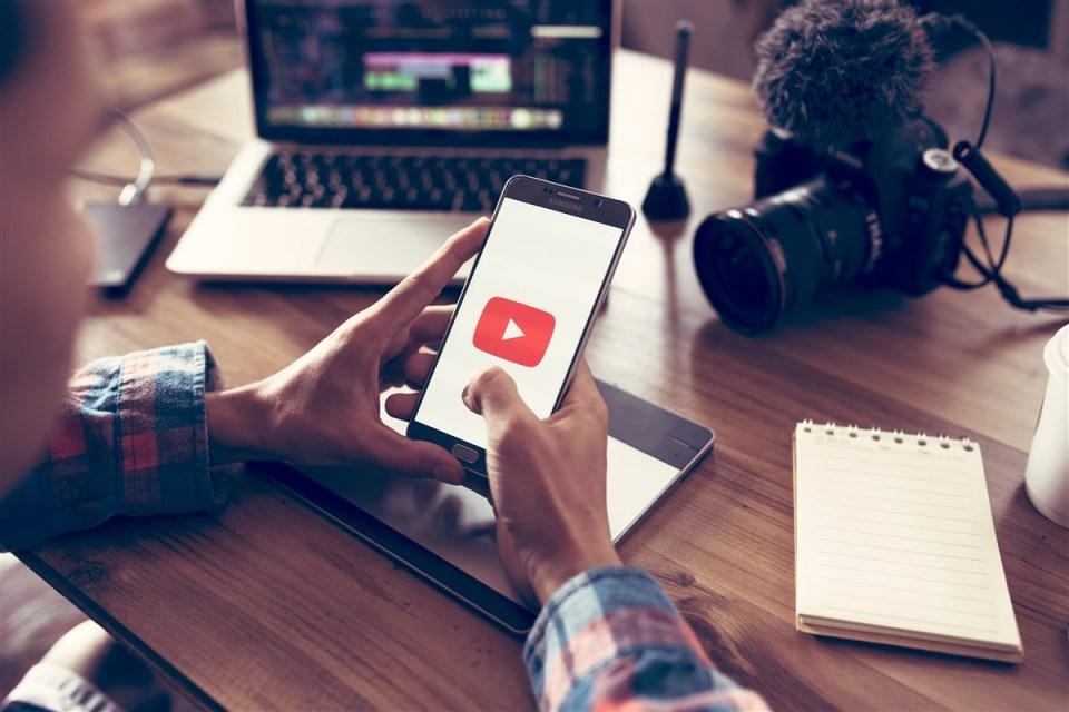 Vlog Yönetimi