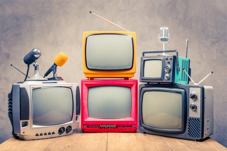 Dijital medya ve geleneksel medya