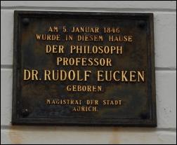 eucken02