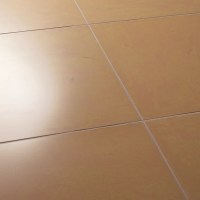 Seal Porcelain Tile