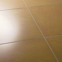 Seal Porcelain Tile | Tile Design Ideas