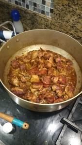 curry11_sm