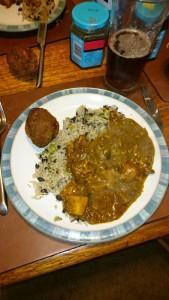curry4_sm