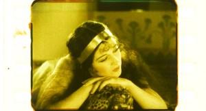 GEH_89:1676:1_CleopatraRWilliamNeill_1928_SingleFrame_TechnicolorIII_IMG_0025