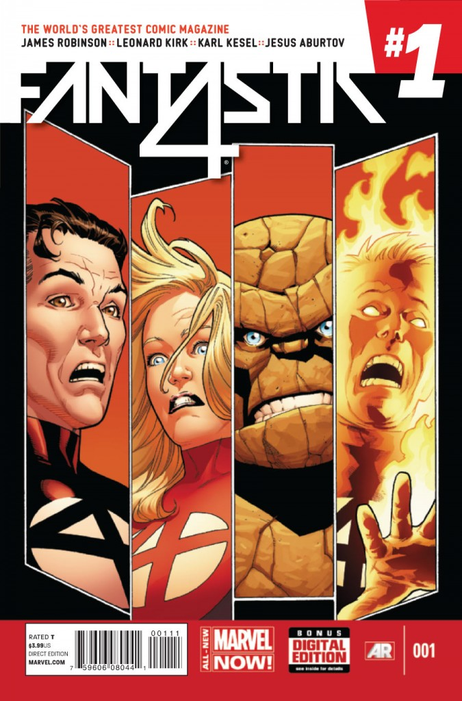 wpid-fantastic_four_vol_5_1