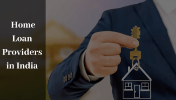 Why SBI Home Loan is the Best Mortgage Option - Finance