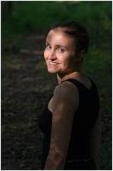 Marie-Graeff-bild