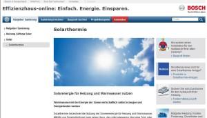Solarthermie-1