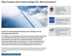 Solarthermie-2