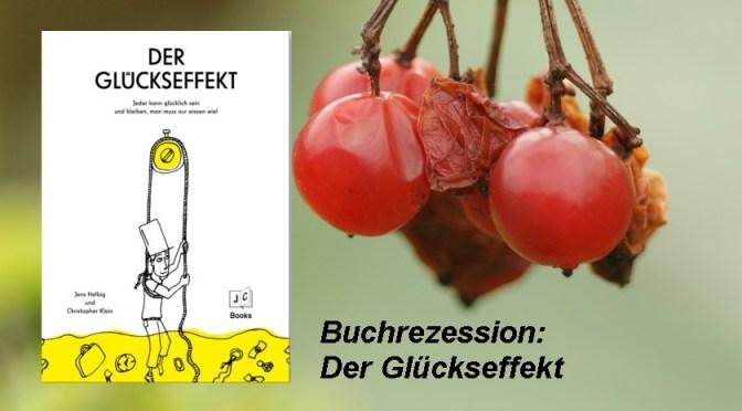 Glueckseffekt