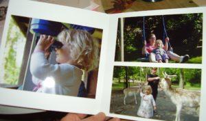 @saaldigital Fotobuch